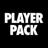 Oak Hills Soccer 10: Player Pack